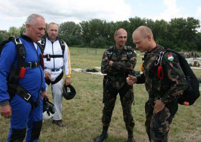 PPSO CZ-330 típus átképzés